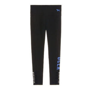 UCLA Victoria's Secret Los Angeles Leggings Pants